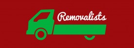 Removalists Fortescue TAS - Furniture Removals