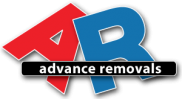 Removalists Fortescue TAS - Advance Removals
